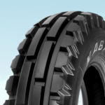 Tyre 7,50-16 6PR Kabat SRF-02 98A8 TT