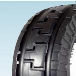 Tyre 7,50-16 6PR Kabat SRF-05 98A8 TT