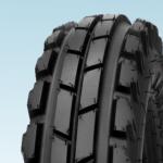 Tyre 7,50-20 8PR Kabat SRF-04 108A6 TT