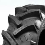 Tyre 12,4-24 8PR Kabat SGP-04 120A6 TT