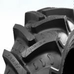 Tyre 12,4-24 12PR Kabat SGP-04 128A6 TT