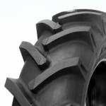 Tyre 12,4-28 8PR Kabat SGP-02 123A6 TT