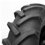 Tyre 14,9-28 8PR Kabat SGP-03 130A6 TT