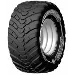 Rehv VF560/60R22,5 Michelin TRAILXBIB 166D TL