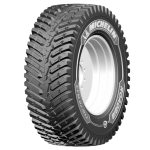 Tyre 540/65R30 Michelin ROADBIB 150D/146E TL
