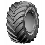 Rehv IF1000/55R32 Michelin CEREXBIB CFO 188A8 TL