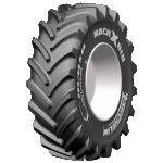 Rehv 620/70R46 Michelin MACHXBIB 162D TL