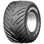 Rehv VF1000/50R25 Michelin FLOATXBIB CFO 190D/186E TL