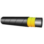 Gaasivoolik 6,3mm 2,0MPa Aquar Weld Fagumit