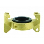 Claw coupling EXPRESS dust cap BR