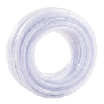 PVC universaalvoolik 12mm 1MPa ToppClear