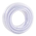 PVC hose 50mm 0,6MPa ToppClear