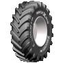Tyre 600/70R30 Michelin MACHXBIB 152D TL